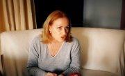 """Программа """"Актуально"""" на 8 канале №1908 """"КАРЛСОН, КОТОРЫЙ ЖИВЁТ НА КРЫШЕ"""""""