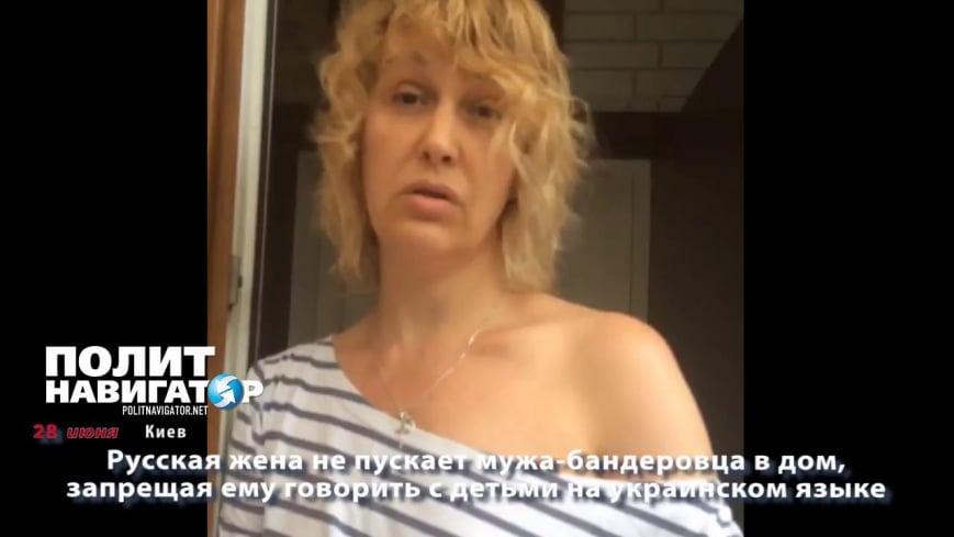 gustoy-orgazm-russkaya-zhena-doma