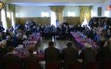 Форум Национально-Патриотических сил (28.01.12). часть 2