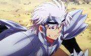 Драгон Квест: Приключения Дая / Dragon Quest: Dai no Daibouken - 1 сезон, 31 серия