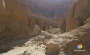 Последние тайны долины Царей / Valley of the Kings: The Lost Tombs - Трейлер