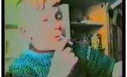Передозировка малолетнего наркомана 18(Внимание сделать звук тише)