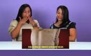 Испанцы слушают музыку из к/ф «Бриллиантовая рука»