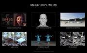 Презентация новых видеокарт NVIDIA Ampere за 11 минут