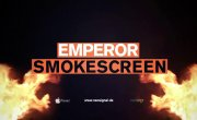 Emperor - Smokescreen - NDGTL004