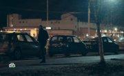 Уличное правосудие - 1 сезон, 8 серия