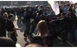Газ1 на митинге 6 мая.
