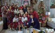 Рождественская свадьба Лиддлов / Merry Liddle Christmas Wedding - Трейлер