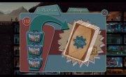 Fallout Shelter - Открываем 40 кейсов! (iOS) #13