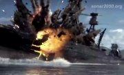 Крым не отдадим! Российский «Бал» сломал десантные планы НАТО