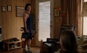 Детство Шелдона (Молодой Шелдон) / Young Sheldon - 4 сезон, 10 серия