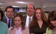 Офис / The Office - 9 сезон, 18 серия