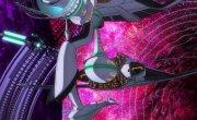 Гаргантия на зелёной планете / Suisei no Gargantia - 1 сезон, 1 серия