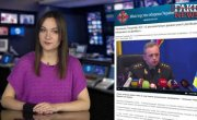 StopFakeNews #81. Фейки о Крыме в британском The Telegraph и новые приключения сироты из Донбасса