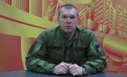 """Вторая осада.  Отряд спецназа """"ТРОЯ"""" в окружении ВСУ и ДНР"""