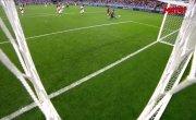 Перу 0:1 Дания (16 июня 2018). Обзор матча