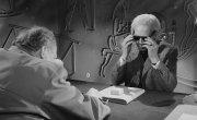 1000 глаз доктора Мабузе / Die 1000 Augen des Dr. Mabuse - Фильм