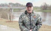Лукашенко обвинил США в подготовке покушения на него и сыновей!!!