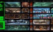 Fallout Shelter - Строим Ядерный Реактор (iOS) #12