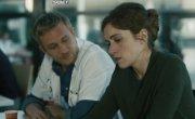 Коллегия врачей / L'Ordre des médecins - Фильм