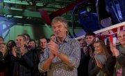 Top Gear - [22x05] RUS 720p (AlexFilm)