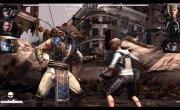Mortal Kombat X - Выпал Одержимый Кенши! (iOS)