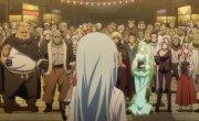 О Моём Перерождении В Слизь / Tensei Shitara Slime Datta Ken - 2 сезон, 13 серия