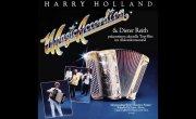 Harry Holland & Dieter Reith - Prasentieren Hits Im Akkordeon Sound