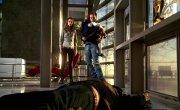 Терминатор: хроники Сары Коннор / The Sarah Connor Chronicles - 2 сезон, 21 серия