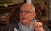 БесогонTV «Кто не слеп, тот видит»