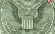 Бесценный доллар