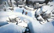 Brothers: A Tale of Two Sons | Прохождение | Бой с Боссом #6