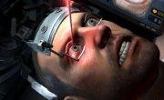 Dead Space 2 - [ВСЯ ПРАВДА. ФИНАЛ] #14