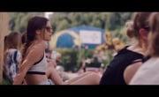 Dynoro & Gigi D'Agostino - In My Mind (Serzo Hardstyle Bootleg) ¦ HQ Videoclip (1080)