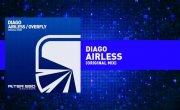 Diago - Airless [Trance]