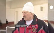 Лукашенко ударил немецкого министра ниже пояса