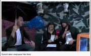 «Дудь–икона, Михалков–дно»: Дождь борется с пропагандой (REDUX)