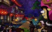 Ван-Пис / One Piece - 7 сезон, 988 серия
