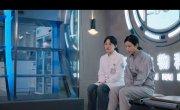 Влюбиться в учёного / Fall in Love with a Scientist (Dang Ai Qing Yu Shang Ke Xue) - 1 сезон, 6 серия