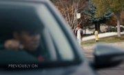 Довольно сложные дела (Запутанные дела) / Pretty Hard Cases - 1 сезон, 6 серия