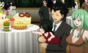 """Сказка о Хвосте Феи / Fairy Tail - 3 сезон, 51 (328) серия """"END"""""""