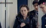 Ментозавры (Мушкетёры) - 1 сезон, 9 серия