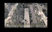Массовое убийство в школе «Колумбина»  +18