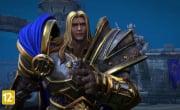 Warcraft III: Резня в Стратхольме - кампания