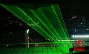 20W_30W_40W_60W green laser show projector outdoor laser