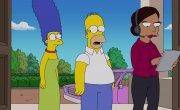 Симпсоны / The Simpsons - 31 сезон, 21 серия