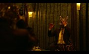 Игра в кальмара / Ojingeo geim (Squid Game) - 1 сезон, 7 серия