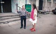 """Программа """"Главные новости"""" на 8 канале от 04.08.2021. Часть 1"""