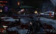 Killing Floor 2 - Дошли до Босса! (ЖЕСТЬ) #4
