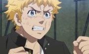 Токийские Мстители / Tokyo Revengers - 1 сезон, 19 серия
